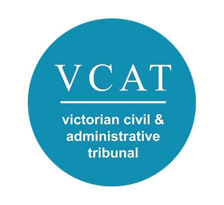 VCAT-expert-witness.jpg