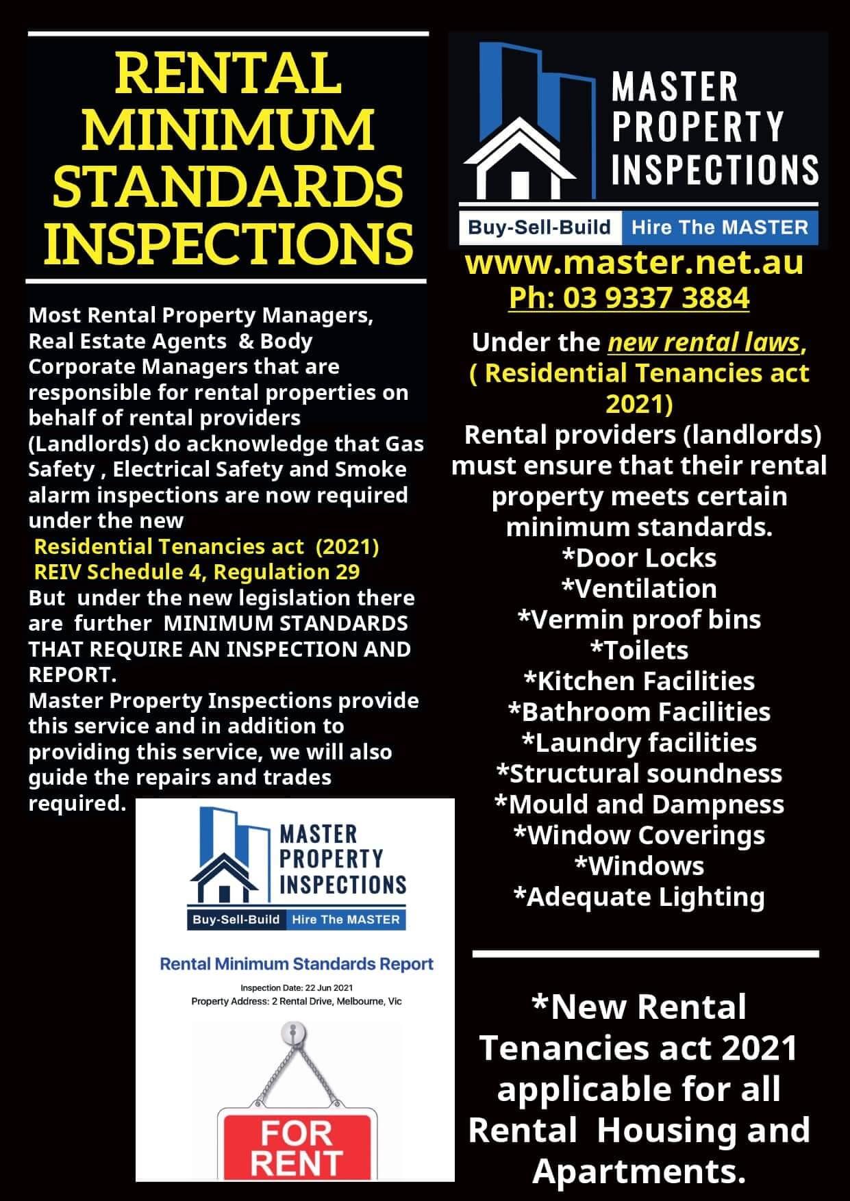 rental-minimum-standards-inspections.jpg
