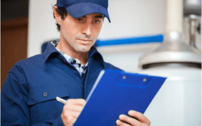 Why Use a Private Building Inspector